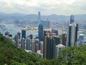 19072010_Hong Kong_Vista