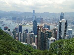 19072010_Hong Kong_Vista
