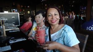 05-07-2013_Hawaii (13)
