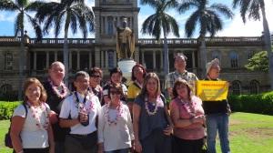 05-07-2013_Hawaii (6)