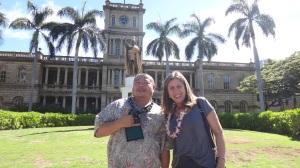 05-07-2013_Hawaii (8)