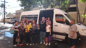 05-07-2013_Hawaii (9)