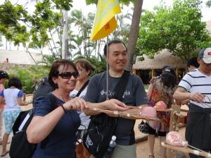 06-07-2013-Hawaii (11)