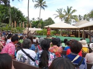 06-07-2013-Hawaii (12)