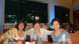 06-07-2013-Hawaii (20)