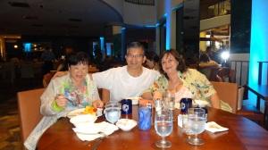 06-07-2013-Hawaii (21)