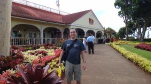 06-07-2013-Hawaii (22)