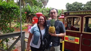 06-07-2013-Hawaii (24)