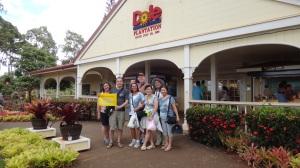 06-07-2013-Hawaii (25)