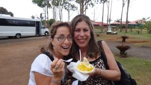 06-07-2013-Hawaii (26)