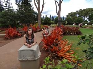 06-07-2013-Hawaii (3)