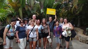 06-07-2013-Hawaii (31)
