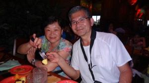 06-07-2013-Hawaii (37)