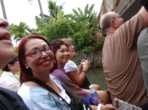 06-07-2013-Hawaii (8)