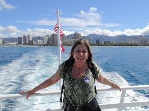 07-07-2013-Hawaii (007)