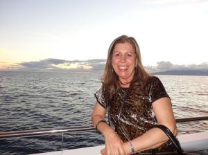 07-07-2013-Hawaii (048)
