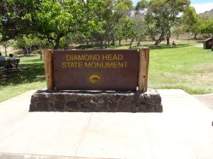 07-07-2013-Hawaii (10)