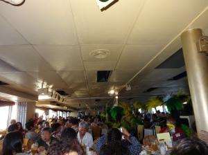 07-07-2013-Hawaii (12)
