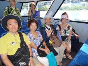 07-07-2013-Hawaii (3)