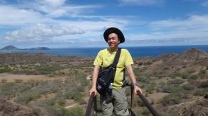 07-07-2013-Hawaii (31)