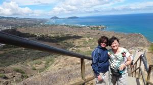 07-07-2013-Hawaii (32)