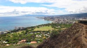 07-07-2013-Hawaii (34)