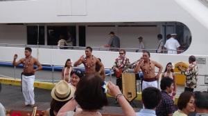 07-07-2013-Hawaii (38)