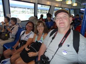 07-07-2013-Hawaii (4)