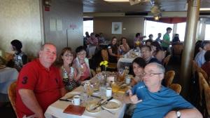 07-07-2013-Hawaii (40)