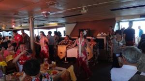 07-07-2013-Hawaii (41)