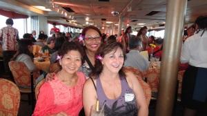 07-07-2013-Hawaii (42)