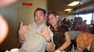 07-07-2013-Hawaii (43)