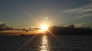 07-07-2013-Hawaii (48)