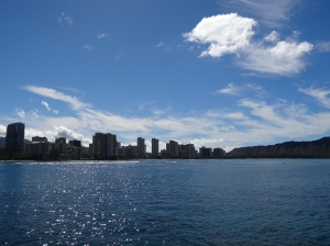 07-07-2013-Hawaii (5)