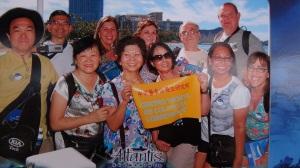 07-07-2013-Hawaii (9)