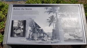 08-07-2013-Hawaii (12)
