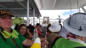08-07-2013-Hawaii (16)