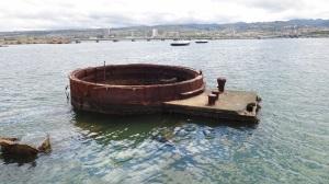 08-07-2013-Hawaii (17)