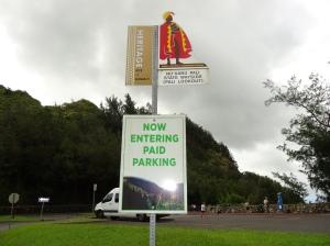 08-07-2013-Hawaii (2)