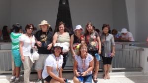 08-07-2013-Hawaii (20)