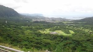 08-07-2013-Hawaii (28)