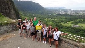 08-07-2013-Hawaii (29)