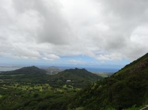 08-07-2013-Hawaii (3)