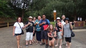 08-07-2013-Hawaii (30)