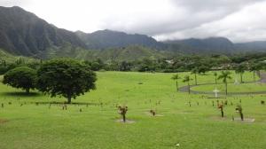 08-07-2013-Hawaii (31)