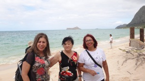 08-07-2013-Hawaii (38)