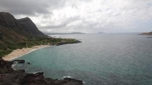 08-07-2013-Hawaii (39)