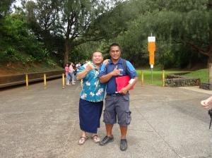 08-07-2013-Hawaii (4)
