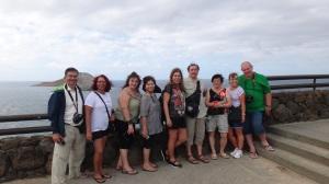 08-07-2013-Hawaii (40)