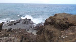 08-07-2013-Hawaii (42)